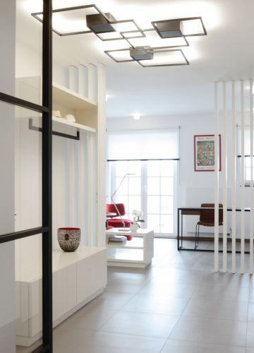 Appartement met heerlijk ruimtegevoel