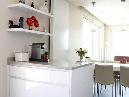 appartement meubilair