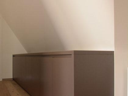 Baert maatwerk meubilair